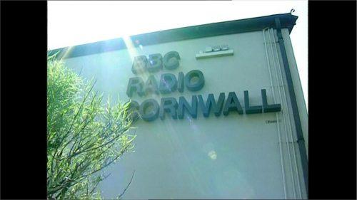 Justin Leigh Leaves BBC Spotlight (4)
