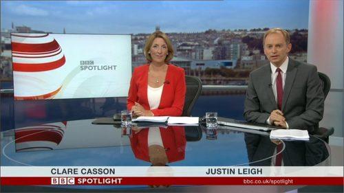Justin Leigh Leaves BBC Spotlight (8)