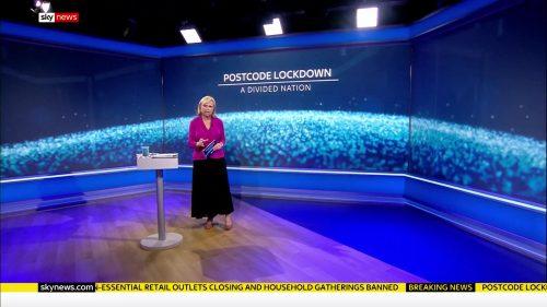 Postcode Lockdown - Sky News Presentation (1)