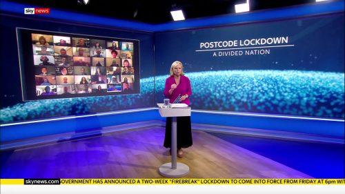 Postcode Lockdown - Sky News Presentation (11)