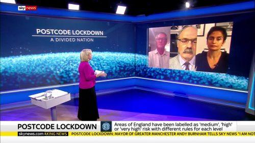 Postcode Lockdown - Sky News Presentation (12)
