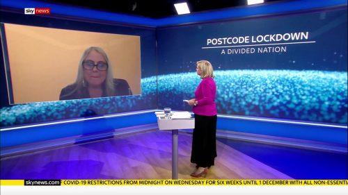 Postcode Lockdown - Sky News Presentation (13)