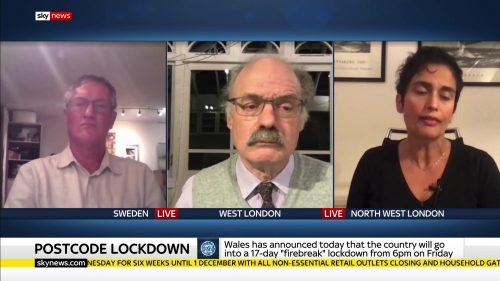 Postcode Lockdown - Sky News Presentation (14)