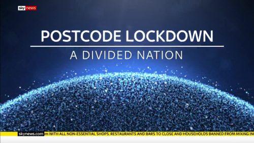 Postcode Lockdown - Sky News Presentation (5)