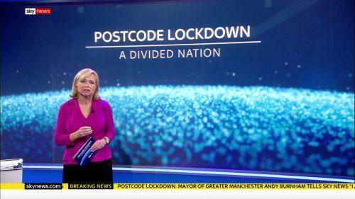 Postcode Lockdown - Sky News Presentation (6)