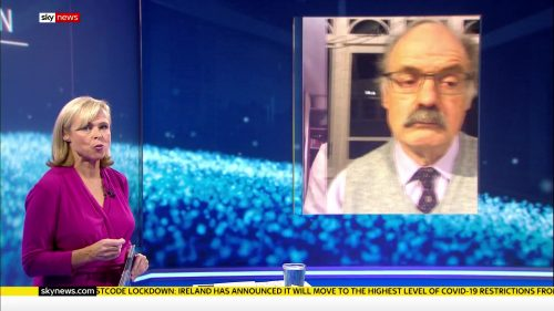 Postcode Lockdown - Sky News Presentation (7)