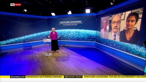 Postcode Lockdown - Sky News Presentation (8)