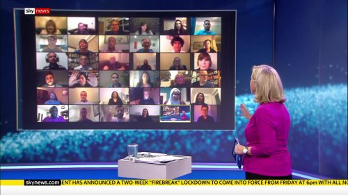 Postcode Lockdown - Sky News Presentation (9)