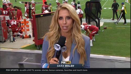 Sara Walsh (1)