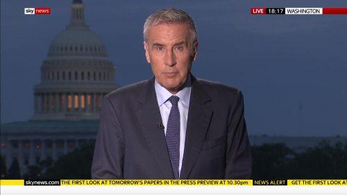 Sky News - US 2020 - 28th Oct (1)