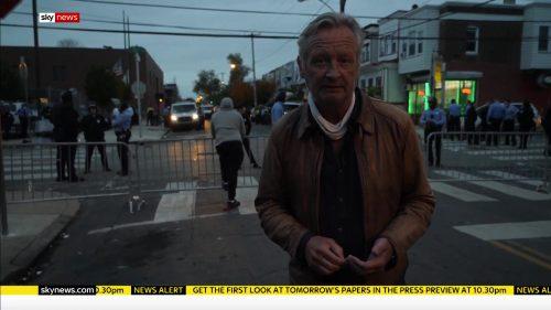 Sky News - US 2020 - 28th Oct (3)