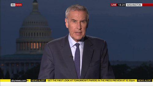 Sky News - US 2020 - 28th Oct (4)
