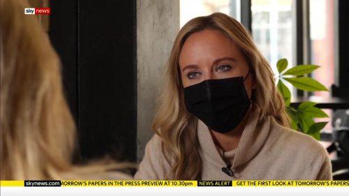 Sky News - US 2020 - 28th Oct (5)