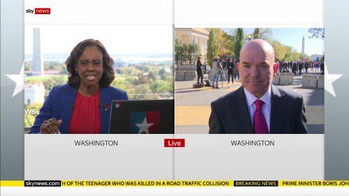 Sky News US Election 2020 graphics (1)