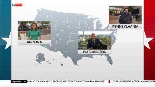 Sky News US Election 2020 graphics (2)