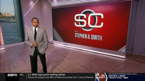 Stephen A Smith (4)