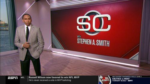 Stephen A Smith (5)