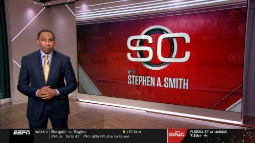 Stephen A Smith (6)