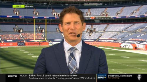 Steve Young (1)