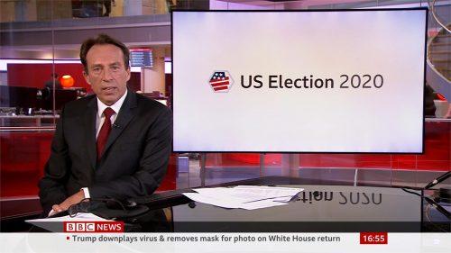 US 2020 - BBC News Graphics (1)