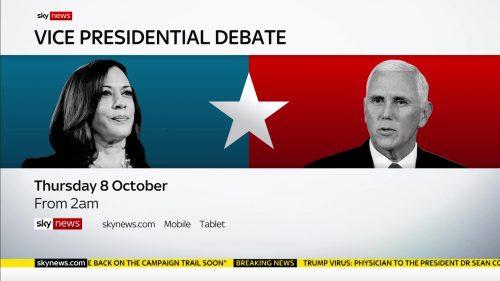 US 2020 - Sky News Graphics (1)