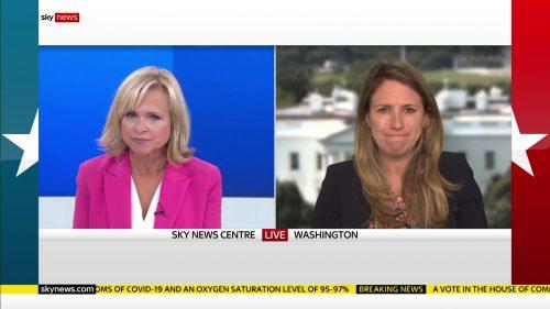 US 2020 - Sky News Graphics (3)