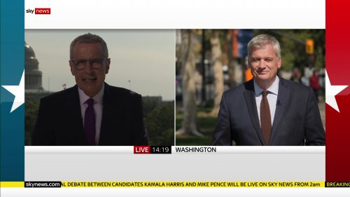 US Election Graphics - Sky News (1)
