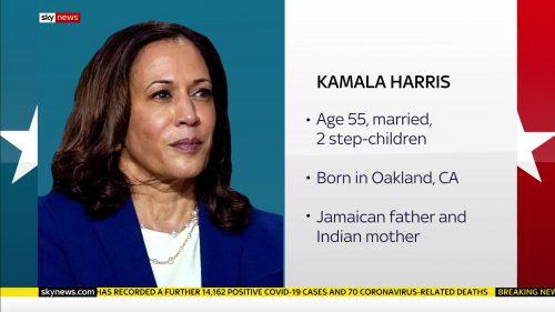 US Election Graphics - Sky News (3)
