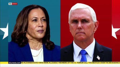 US Election Graphics - Sky News (4)