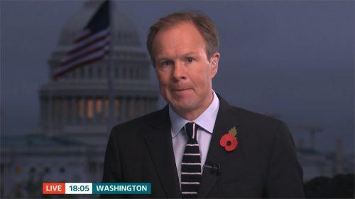 US2020 - ITV News - 29th Oct (1)
