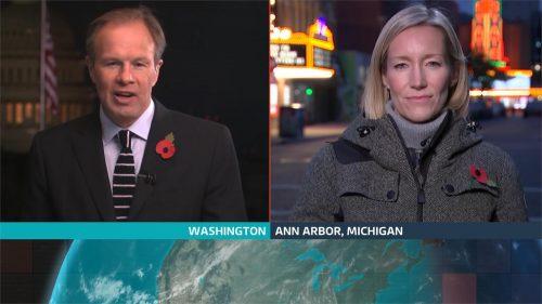 US2020 - ITV News - 29th Oct (18)