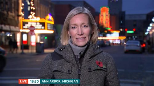 US2020 - ITV News - 29th Oct (19)