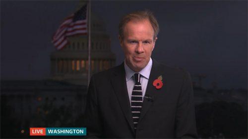 US2020 - ITV News - 29th Oct (2)
