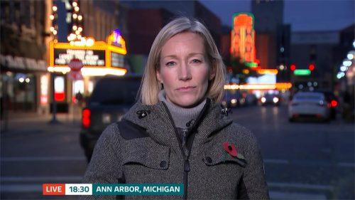 US2020 - ITV News - 29th Oct (20)