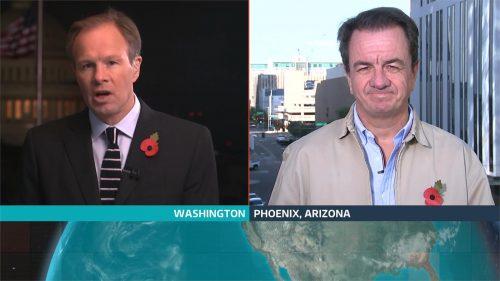 US2020 - ITV News - 29th Oct (21)