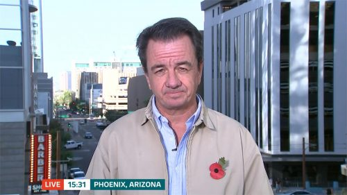 US2020 - ITV News - 29th Oct (23)