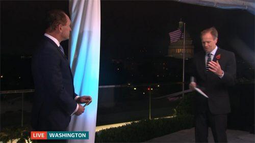 US2020 - ITV News - 29th Oct (24)