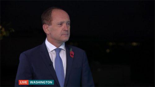 US2020 - ITV News - 29th Oct (25)