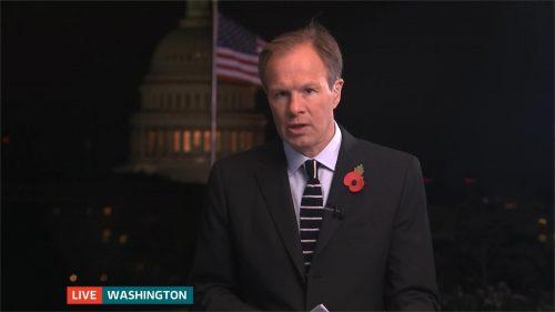 US2020 - ITV News - 29th Oct (26)