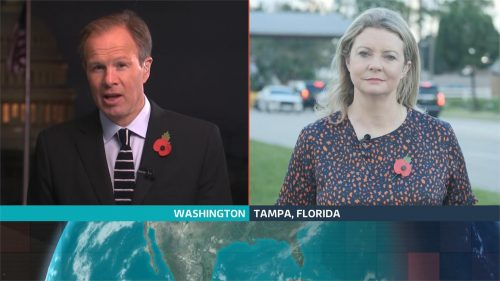 US2020 - ITV News - 29th Oct (7)