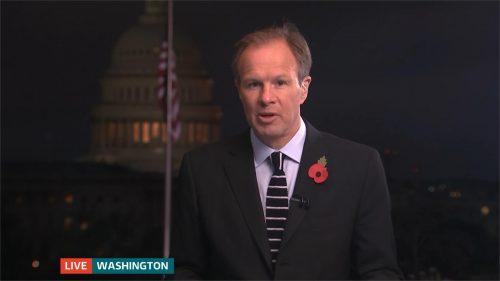 US2020 - ITV News - 29th Oct (9)