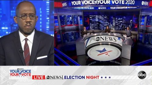 ABC News - US Election 2020 Coverage (10)