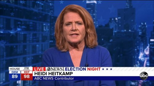 ABC News - US Election 2020 Coverage (101)