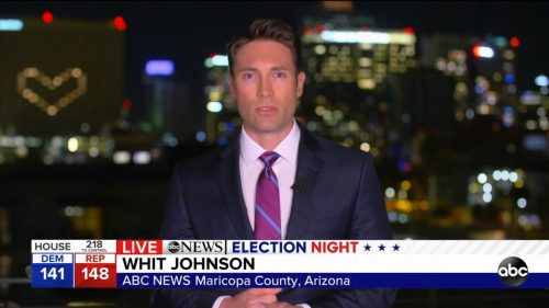 ABC News - US Election 2020 Coverage (109)