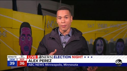 ABC News - US Election 2020 Coverage (112)