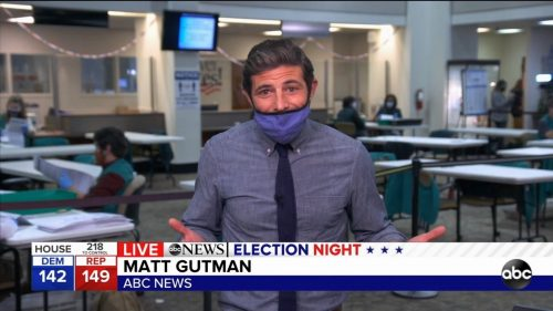 ABC News - US Election 2020 Coverage (115)