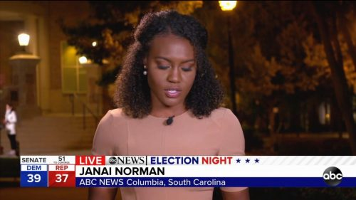 ABC News - US Election 2020 Coverage (118)