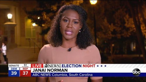 ABC News - US Election 2020 Coverage (119)