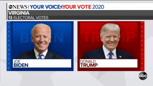 ABC News - US Election 2020 Coverage (12)