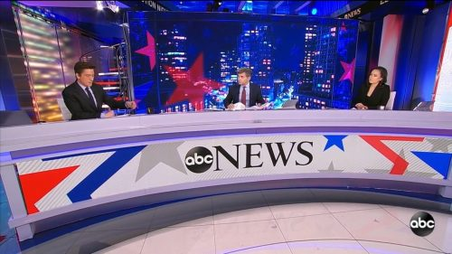 ABC News - US Election 2020 Coverage (13)